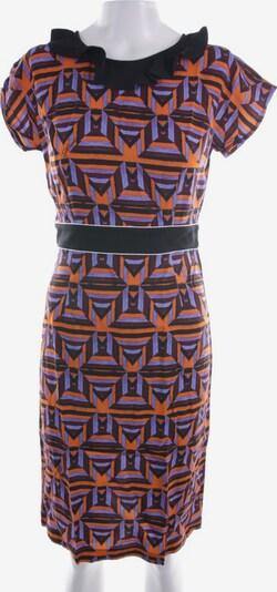 Just Cavalli Kleid in XS in mischfarben, Produktansicht