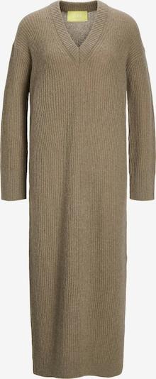 JJXX Kleid in hellbraun, Produktansicht