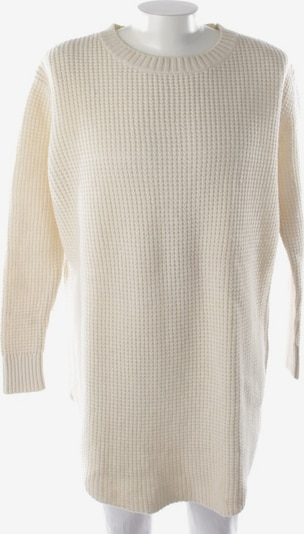 Tommy Jeans Pullover in L in creme, Produktansicht