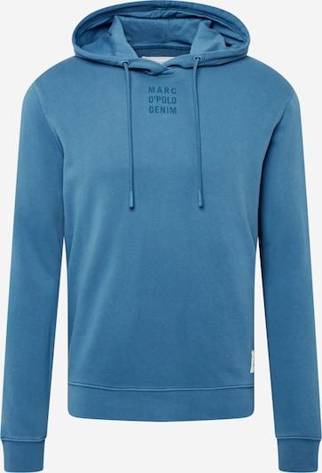 Marc O'Polo DENIM Sweatshirt in Pastel blue, Item view