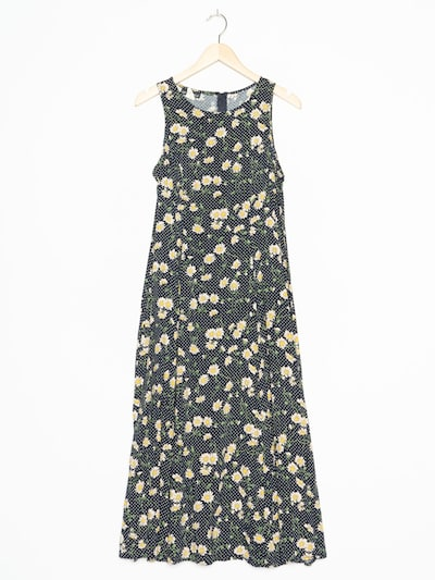 My Michelle Dress in S-M in Mixed colors, Item view