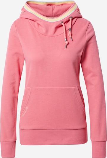 Ragwear Majica | staro roza barva, Prikaz izdelka