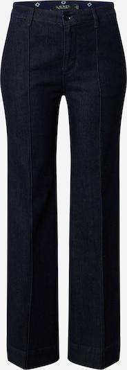 Lauren Ralph Lauren Дънки 'NOVELTY' в тъмносиньо, Преглед на продукта