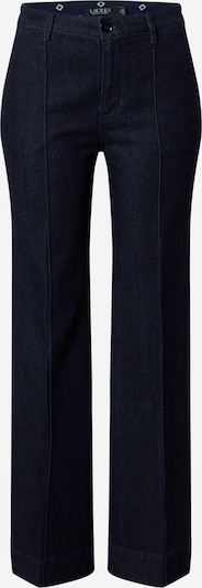 Lauren Ralph Lauren Džíny 'NOVELTY' - tmavě modrá, Produkt