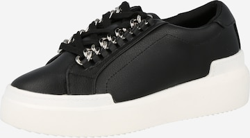 CALL IT SPRING Sneakers 'CHAINZ' in Black
