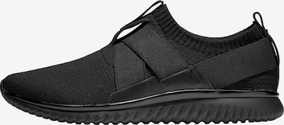 Cole Haan Slip-On Sneaker 'GrandMøtion' in schwarz, Produktansicht