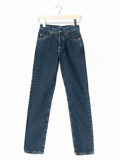 James Dean Jeans in 26/32 in nachtblau, Produktansicht