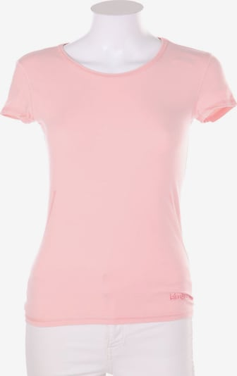 LEVI'S Top & Shirt in S in Pink, Item view