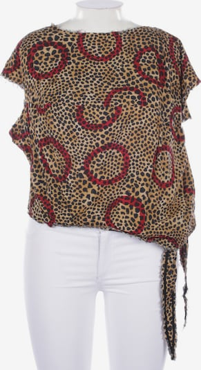Vivienne Westwood Top & Shirt in L in Mixed colors, Item view