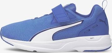 Baskets 'Comet 2 FS V' PUMA en bleu