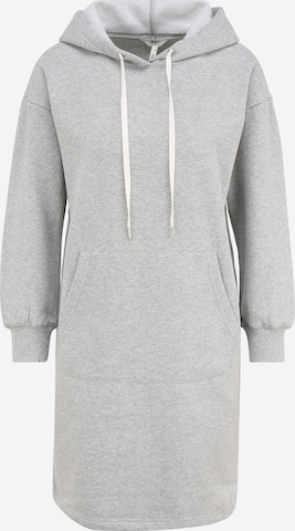 OBJECT Petite Dress 'KAISA' in Grey