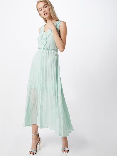 ONLY Kleid 'ONLANGILA' in mint, Modelansicht