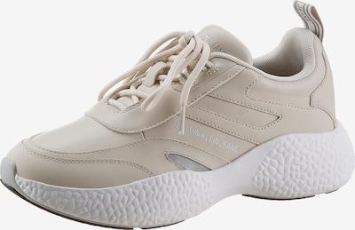 Calvin Klein Sneakers in Beige, Item view