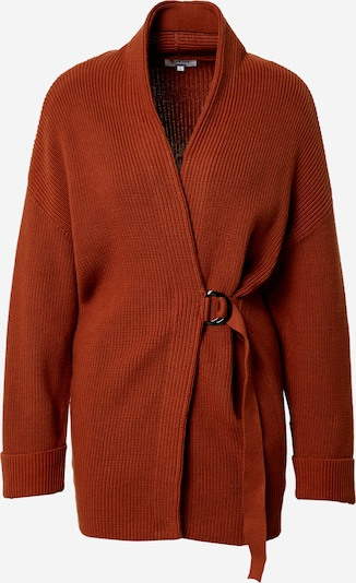 LeGer by Lena Gercke Knit cardigan 'Pauline' in Auburn, Item view