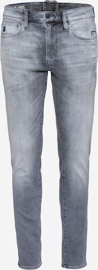 G-Star RAW Jeans 'Lancet' in de kleur Grey denim, Productweergave