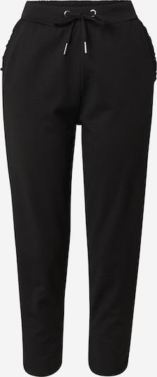 Soyaconcept Панталон 'SIHAM 2' в черно, Преглед на продукта