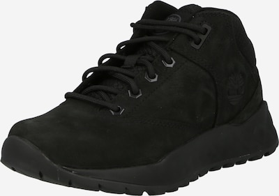 TIMBERLAND Sneaker 'Solar Wave' in schwarz, Produktansicht