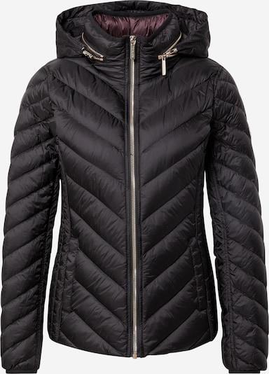 MICHAEL Michael Kors Prijelazna jakna u crna, Pregled proizvoda