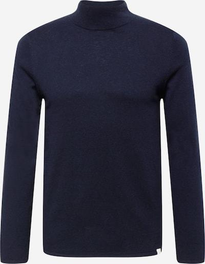 NOWADAYS Sweater in Dark blue, Item view