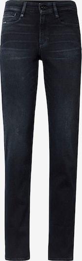 G-Star RAW Jeans 'Noxer' in blau, Produktansicht