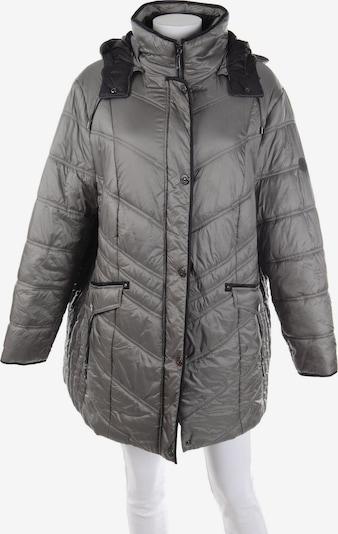 Barbara Lebek Jacket & Coat in 5XL in Grey, Item view