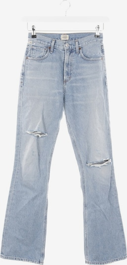 Citizens of Humanity Jeans in 23 in himmelblau, Produktansicht