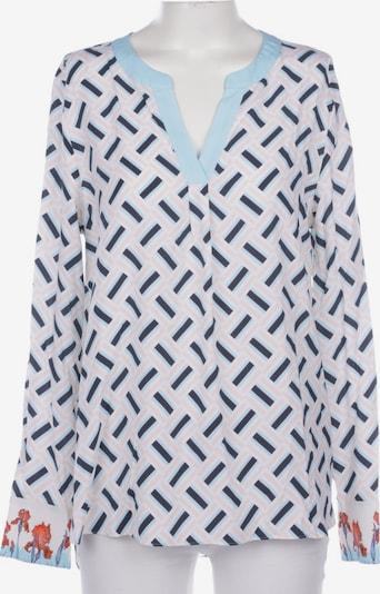 HERZENSANGELEGENHEIT Blouse & Tunic in XS in Mixed colors, Item view