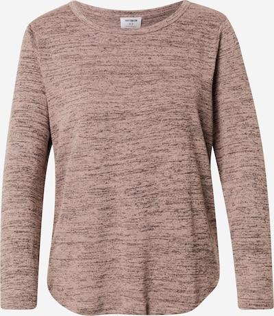 Cotton On Shirt 'KATHLEEN' in altrosa, Produktansicht