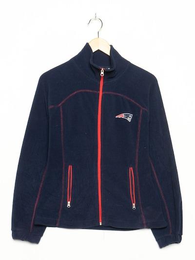 NFL Jacket & Coat in M in Navy, Item view