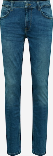 Only & Sons Jeans 'ONSWeft' in blue denim, Produktansicht