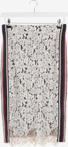 PINKO Skirt in M in White