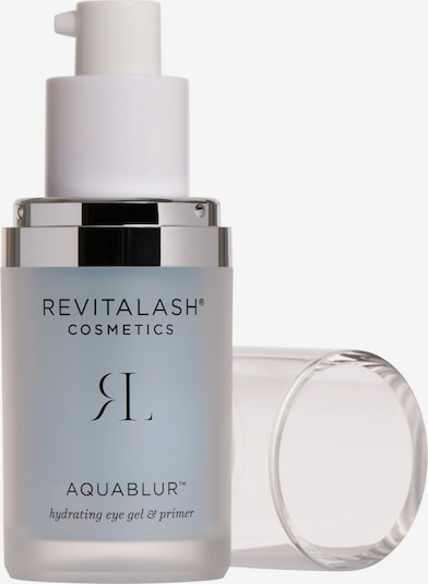 Revitalash Augengel 'Aquablur' in transparent, Produktansicht