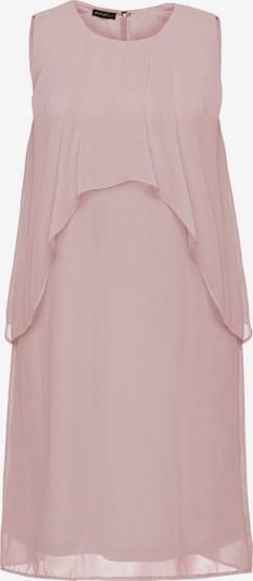 APART Kleid in rosa, Produktansicht