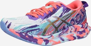 Scarpa da corsa di ASICS in colori misti