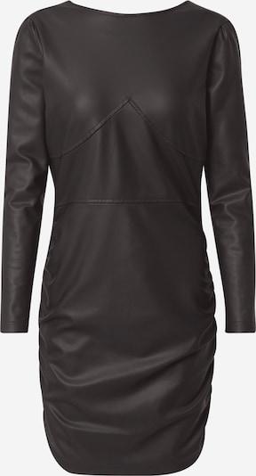 KENDALL + KYLIE Kleid in schwarz, Produktansicht