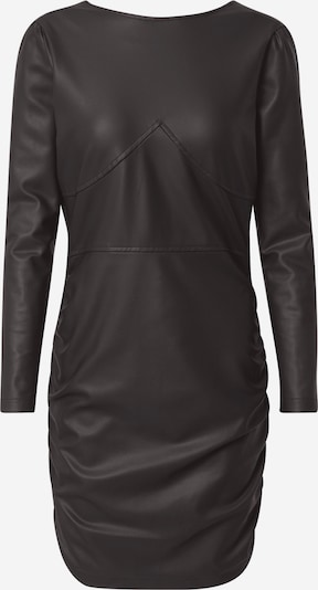 KENDALL + KYLIE Jurk in de kleur Zwart, Productweergave