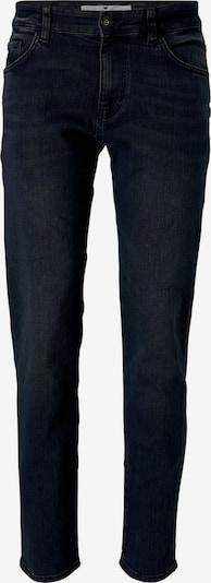 TOM TAILOR Jeans 'Marvin' in de kleur Donkerblauw, Productweergave