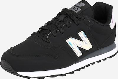 new balance Sneaker low 'GW 500' i lyseblå / sort, Produktvisning