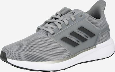 Sneaker de alergat 'EQ19 Run' ADIDAS PERFORMANCE pe gri / negru, Vizualizare produs