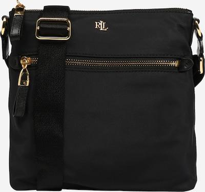 Borsa a tracolla 'JETTY' Lauren Ralph Lauren di colore nero, Visualizzazione prodotti