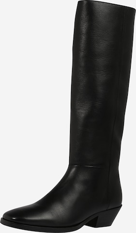 Tiger of Sweden Boots 'INTRESIO' in Black