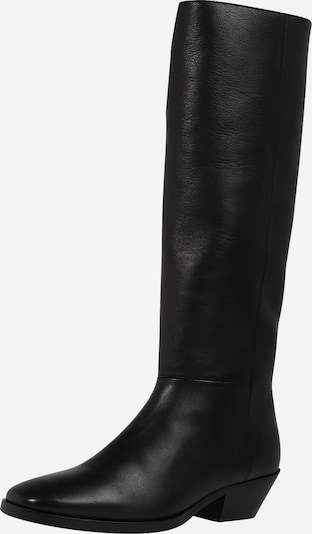 Tiger of Sweden Boots 'INTRESIO' in Black, Item view