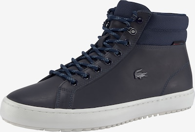LACOSTE Sneaker in navy, Produktansicht