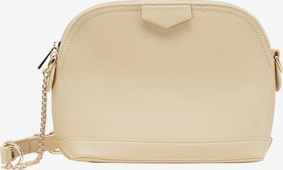 Usha Crossbody bag in Cream, Item view