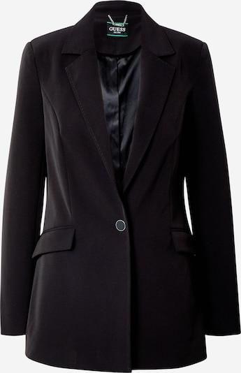 GUESS Blazer i sort, Produktvisning