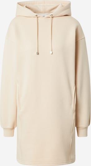 Guido Maria Kretschmer Collection Sweatshirt 'Nicky' in beige, Produktansicht