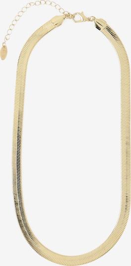 Collana Orelia di colore oro, Visualizzazione prodotti