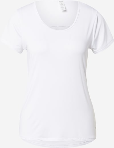 Marika Camiseta funcional 'VALERY' en blanco, Vista del producto