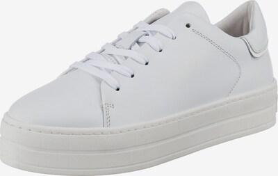 JOLANA & FENENA Sneaker in weiß, Produktansicht