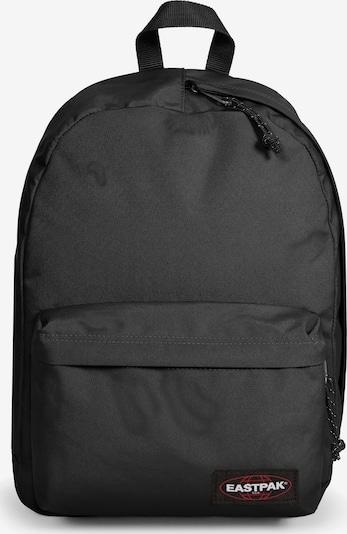 EASTPAK Padded Sling'r Umhängerucksack 42 cm Laptopfach in schwarz, Produktansicht